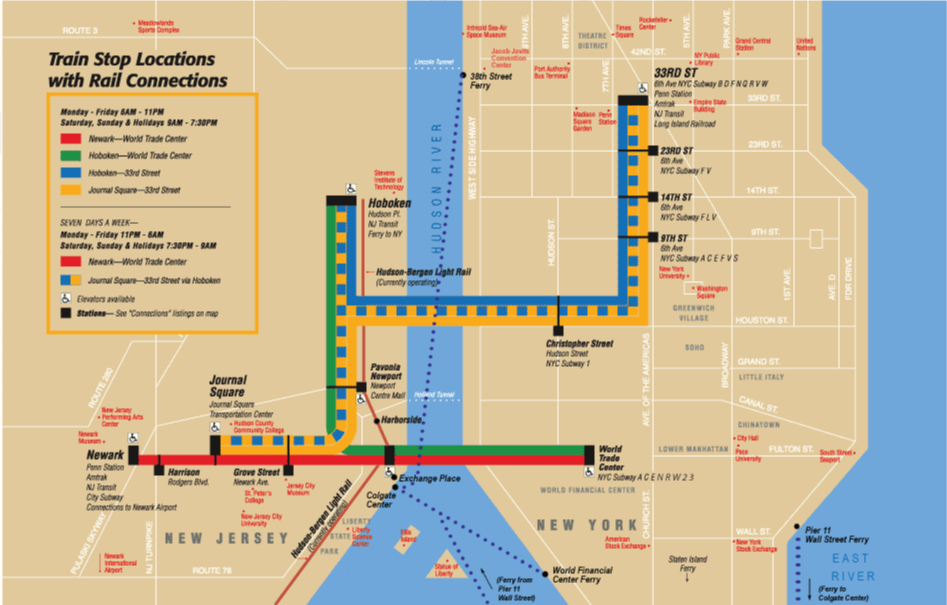 map of ny subway with Contact on 5624128163 in addition Bus Riding The Best Kept Secret Of Nyc Transit further 2679861717 moreover 3177147436 in addition Nyc Subway Medians Map.